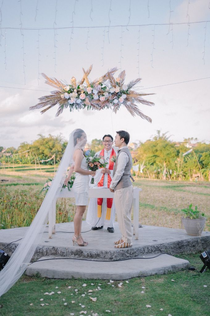 GARDEN WEDDING by Geoval Wedding - 019