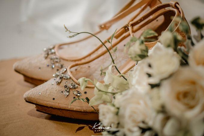 Harvin & Ochi Wedding by ELOIS Wedding&EventPlanner-PartyDesign - 020
