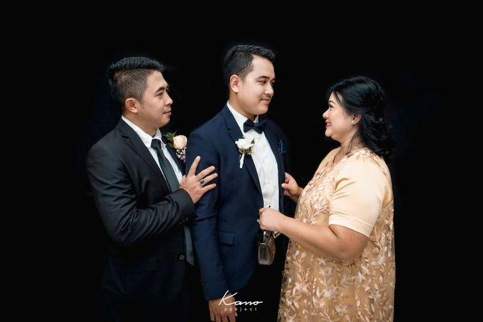 Harvin & Ochi Wedding by ELOIS Wedding&EventPlanner-PartyDesign - 016