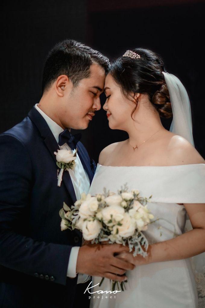 Harvin & Ochi Wedding by ELOIS Wedding&EventPlanner-PartyDesign - 022