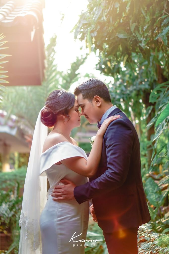 Harvin & Ochi Wedding by ELOIS Wedding&EventPlanner-PartyDesign - 005