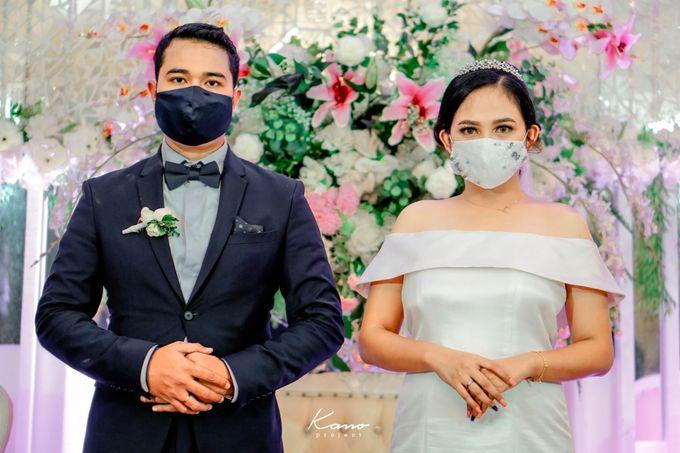 Harvin & Ochi Wedding by ELOIS Wedding&EventPlanner-PartyDesign - 013