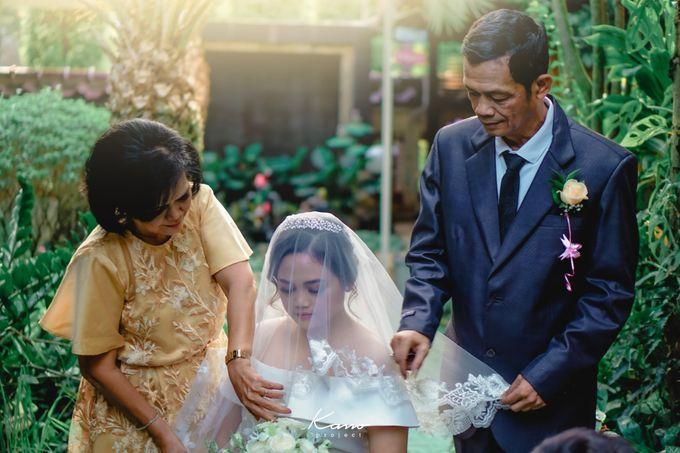 Harvin & Ochi Wedding by ELOIS Wedding&EventPlanner-PartyDesign - 015