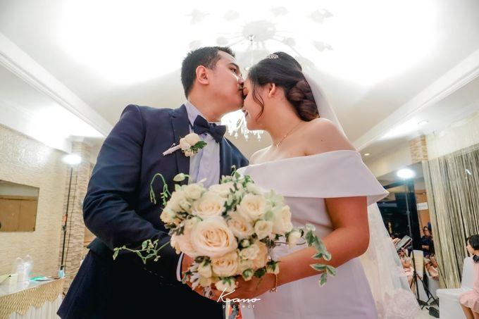 Harvin & Ochi Wedding by ELOIS Wedding&EventPlanner-PartyDesign - 017