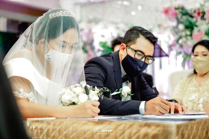 Harvin & Ochi Wedding by ELOIS Wedding&EventPlanner-PartyDesign - 004