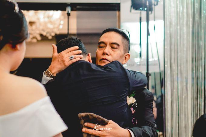 Harvin & Ochi Wedding by ELOIS Wedding&EventPlanner-PartyDesign - 010