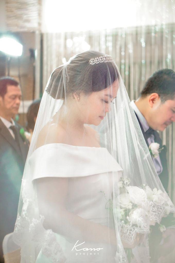 Harvin & Ochi Wedding by ELOIS Wedding&EventPlanner-PartyDesign - 014