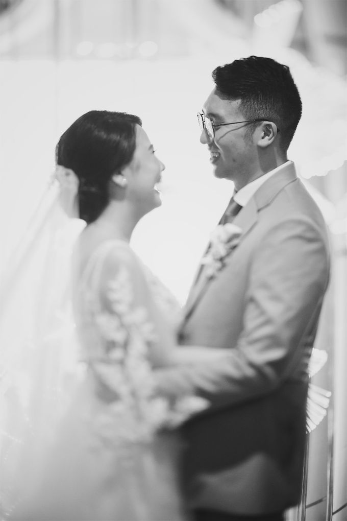 Wedding of Vincent & Vania by Eugene & Friends - 010