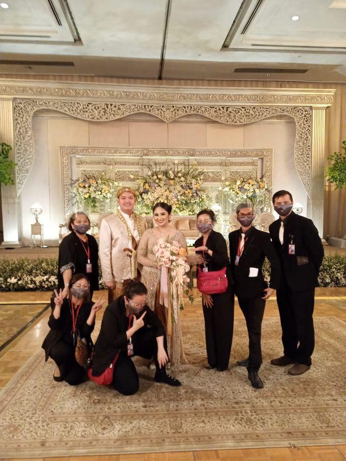 13 Sep 2020 Amanda ❤ Raffi by Bridget Wedding Planner - 004