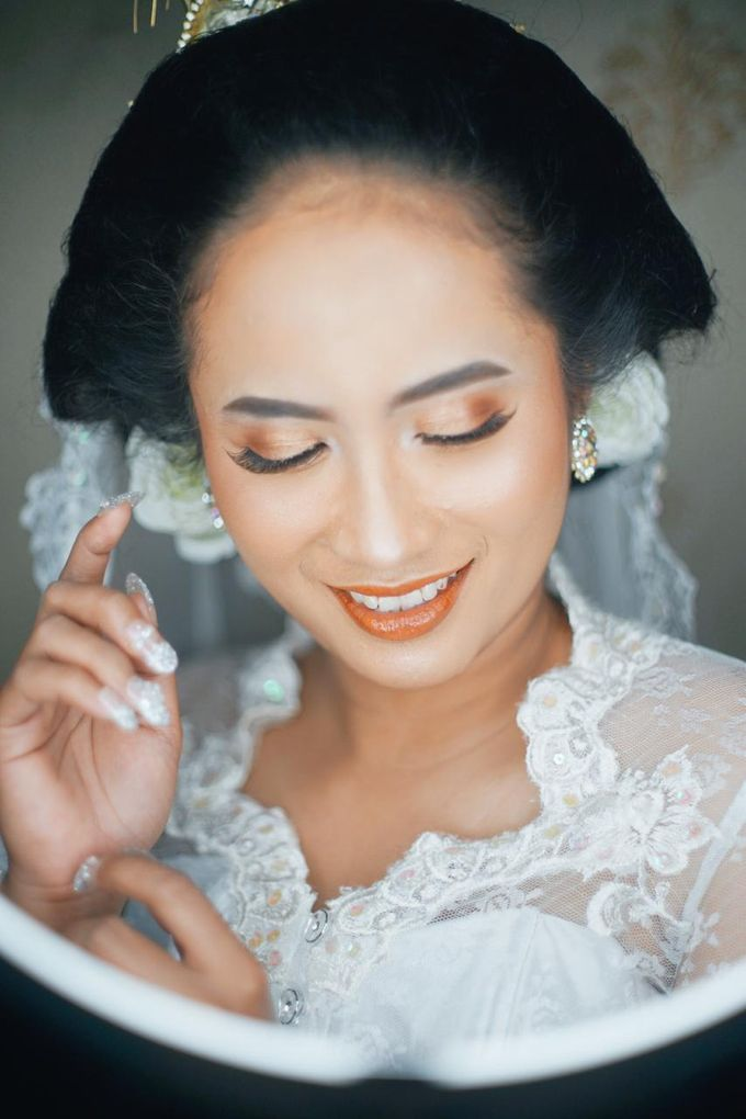 Wedding Kak Icha by Photolagi.id - 005