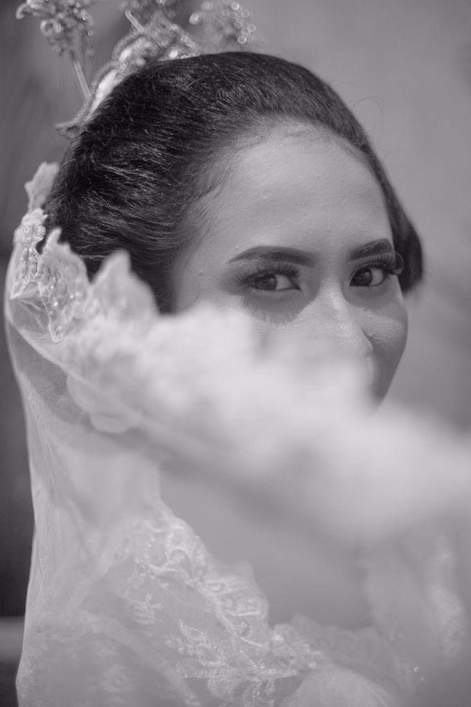 Wedding Kak Icha by Photolagi.id - 004