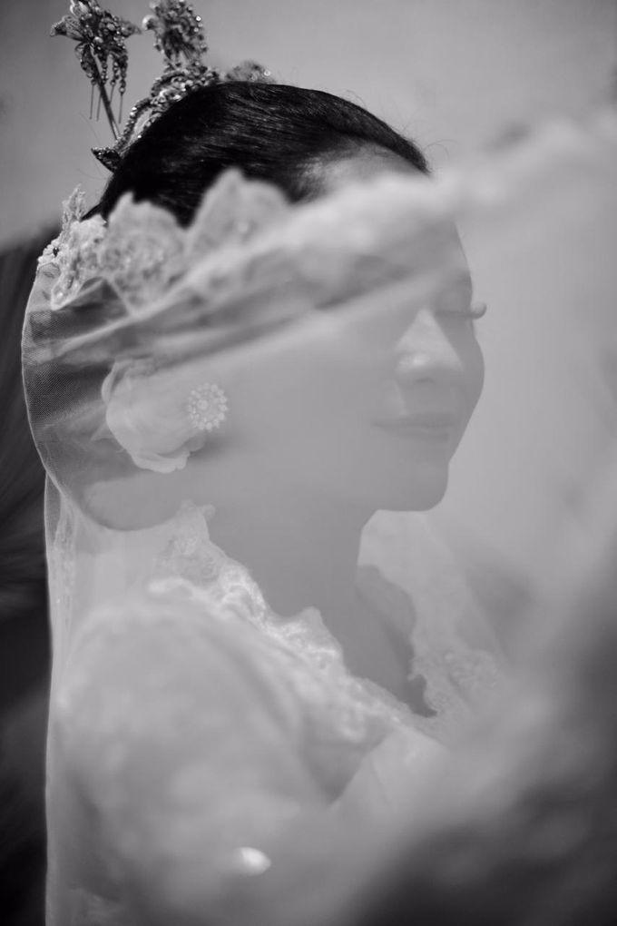 Wedding Kak Icha by Photolagi.id - 002