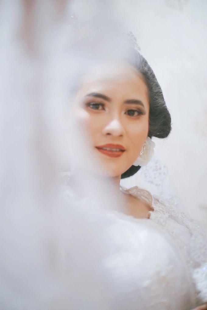 Wedding Kak Icha by Photolagi.id - 006