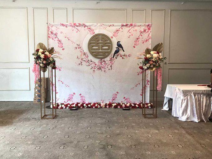 19 Sep 2020 Carlo ❤ Cicely by Bridget Wedding Planner - 004