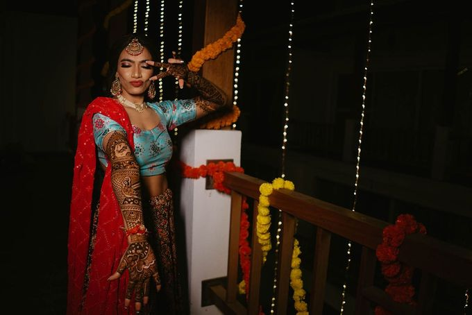 Some Professional Service For You Guys by A.H Photos & Films - 011