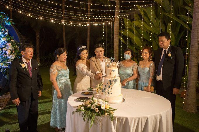 VILLA WEDDING by Geoval Wedding - 007