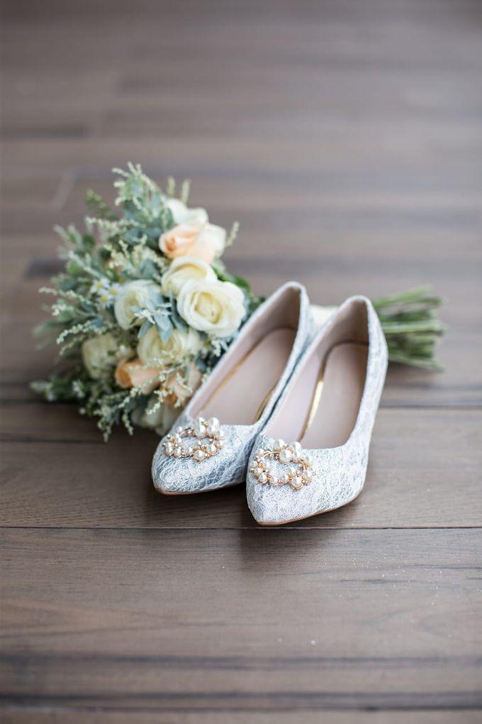 VILLA WEDDING by Geoval Wedding - 008