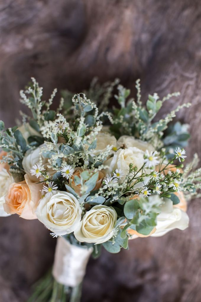 VILLA WEDDING by Geoval Wedding - 009