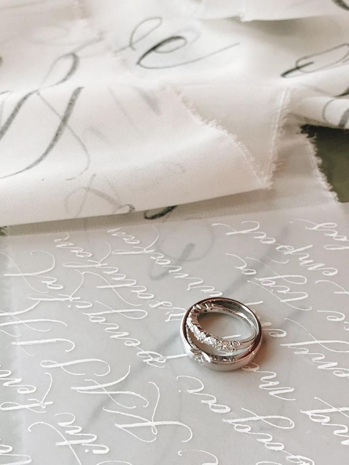 03 Oct 2020 Sebastian ❤ Indah HM by Bridget Wedding Planner - 002
