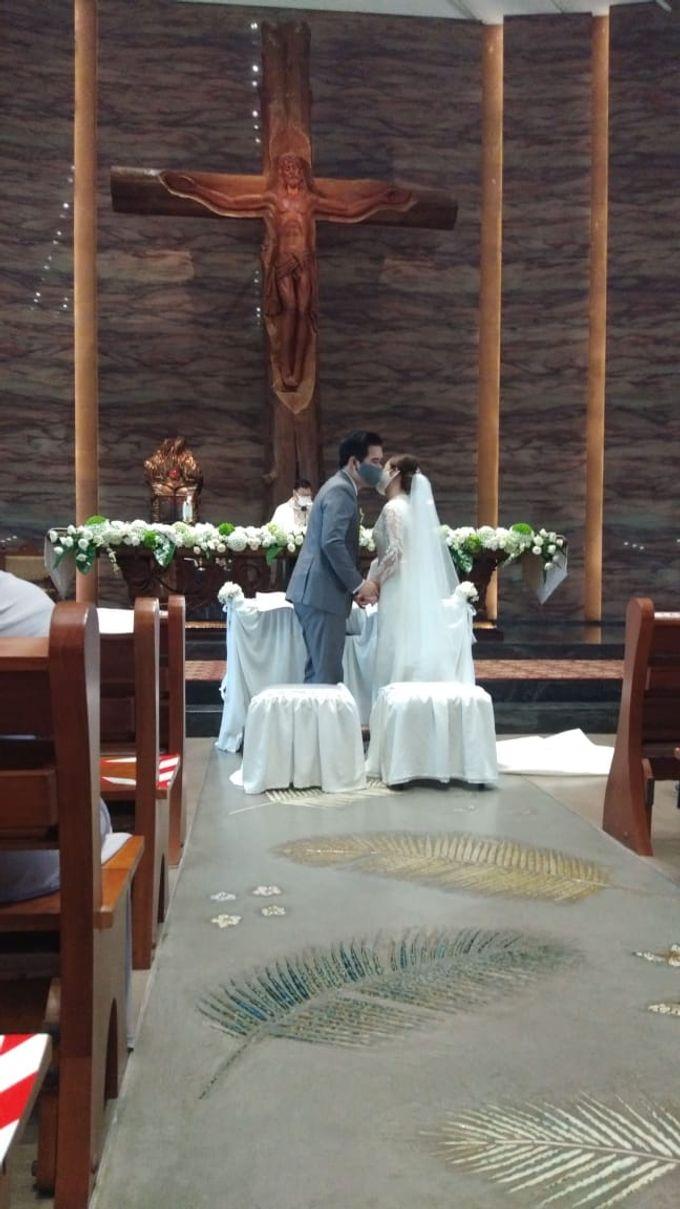 03 Oct 2020 Sebastian ❤ Indah HM by Bridget Wedding Planner - 005