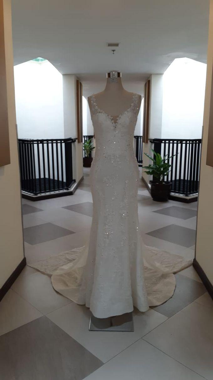 10 Oct 2020 Hans ❤ Yudith by Bridget Wedding Planner - 003