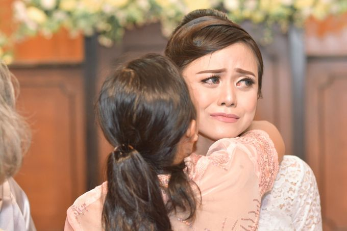 Wedding Kelik dan Indri by Chidory - 012