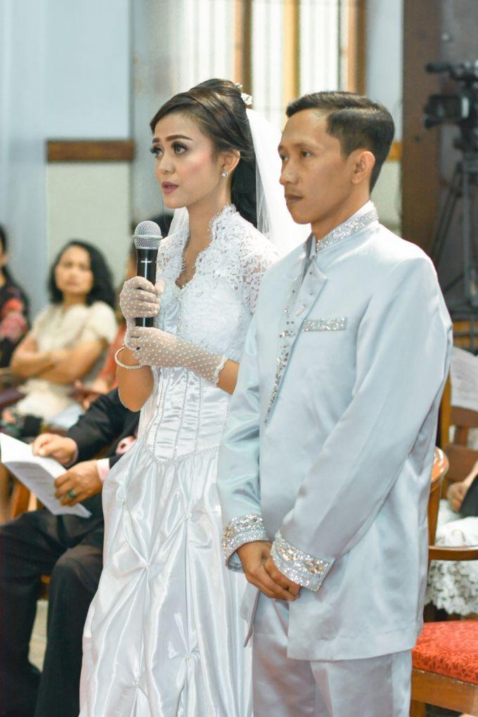 Wedding Kelik dan Indri by Chidory - 013