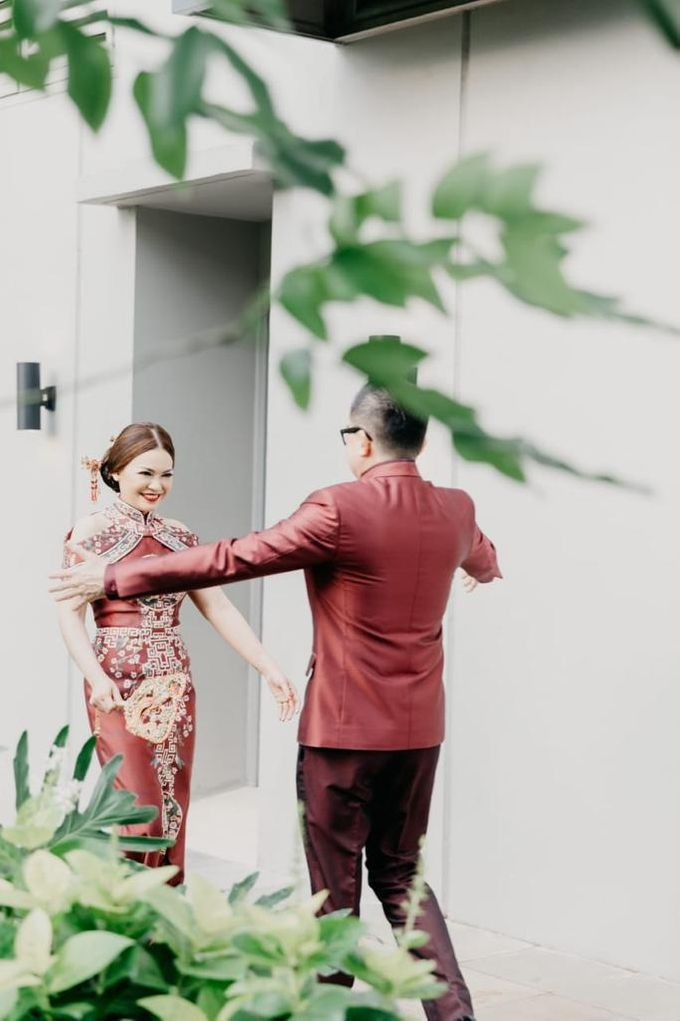 Mr. Andy & Mrs. Nia by Ventlee Groom Centre - 015