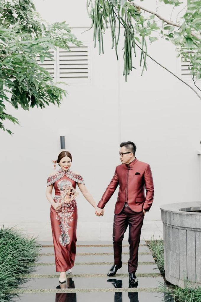 Mr. Andy & Mrs. Nia by Ventlee Groom Centre - 004