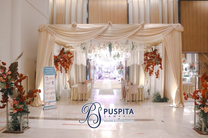 Thank You Clients by PUSPITA SAWARGI (wedding and catering service) - 001