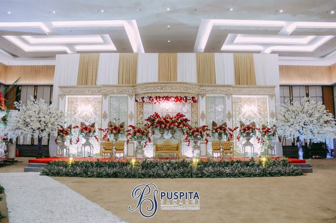 Thank You Clients by PUSPITA SAWARGI (wedding and catering service) - 002