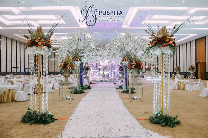 Thank You Clients by PUSPITA SAWARGI (wedding and catering service) - 003