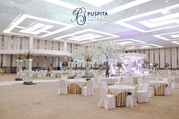 Thank You Clients by PUSPITA SAWARGI (wedding and catering service) - 004