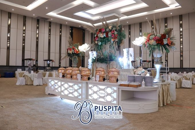 Thank You Clients by PUSPITA SAWARGI (wedding and catering service) - 014