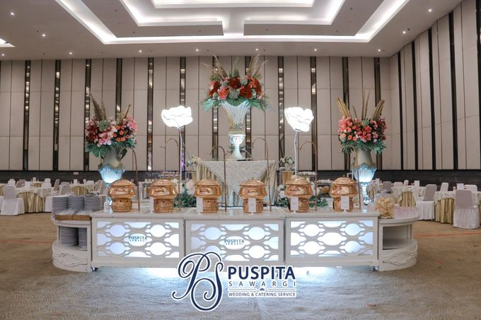 Thank You Clients by PUSPITA SAWARGI (wedding and catering service) - 011