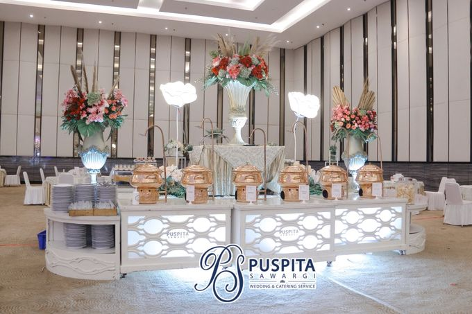 Thank You Clients by PUSPITA SAWARGI (wedding and catering service) - 012