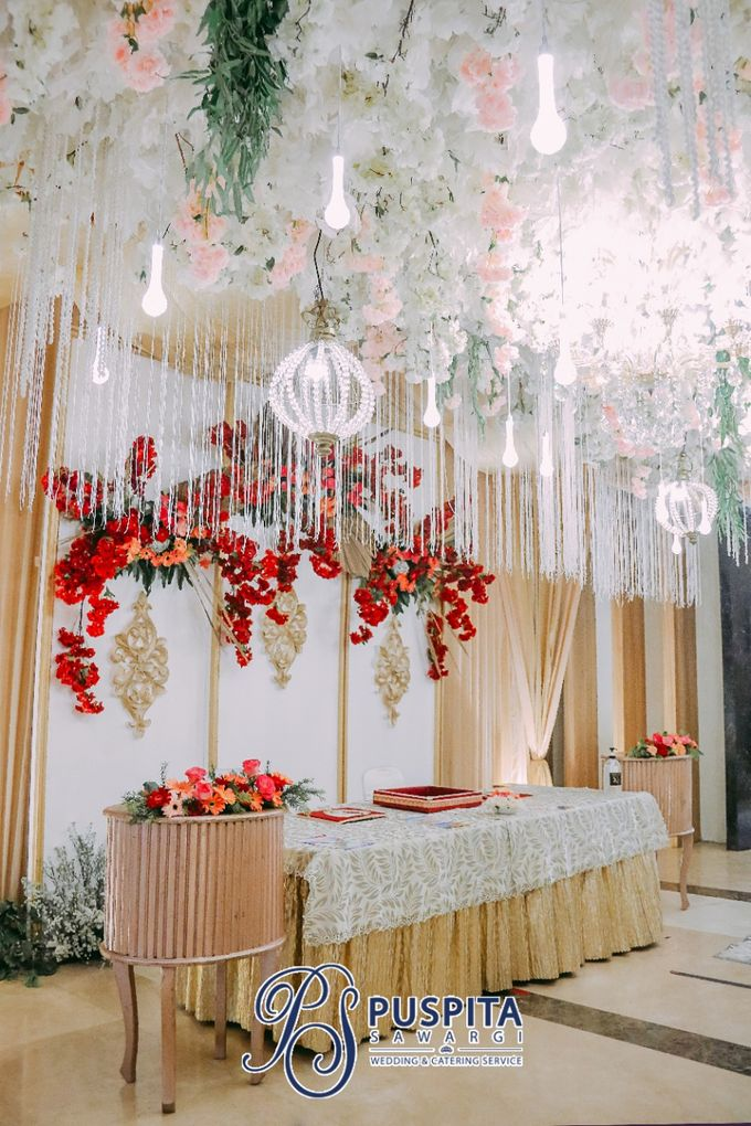 Thank You Clients by PUSPITA SAWARGI (wedding and catering service) - 017