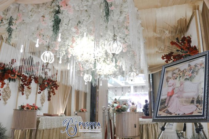 Thank You Clients by PUSPITA SAWARGI (wedding and catering service) - 018