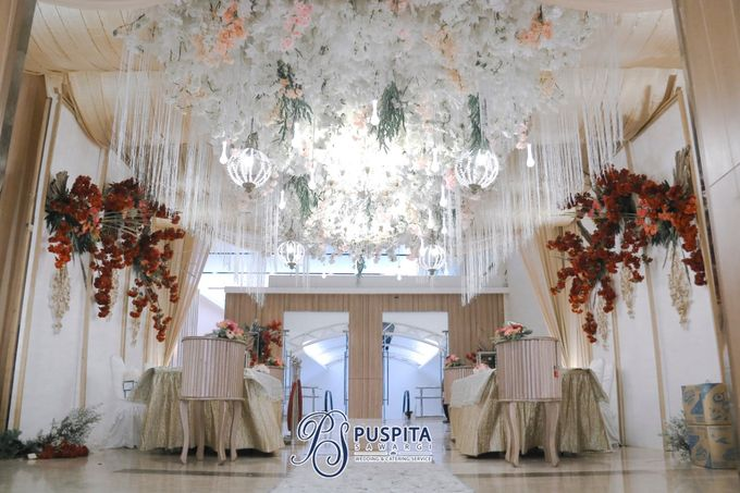 Thank You Clients by PUSPITA SAWARGI (wedding and catering service) - 019