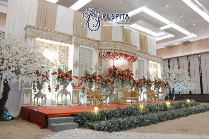 Thank You Clients by PUSPITA SAWARGI (wedding and catering service) - 022