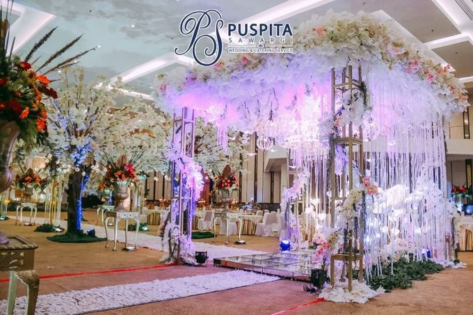 Thank You Clients by PUSPITA SAWARGI (wedding and catering service) - 023