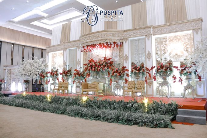Thank You Clients by PUSPITA SAWARGI (wedding and catering service) - 024