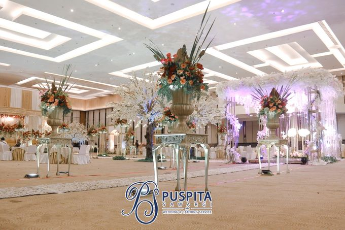 Thank You Clients by PUSPITA SAWARGI (wedding and catering service) - 027