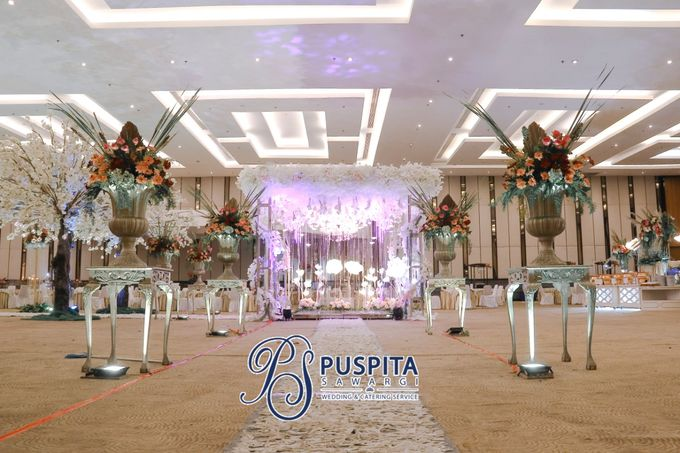 Thank You Clients by PUSPITA SAWARGI (wedding and catering service) - 028