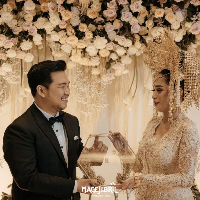 Weddings by Jethrotux - 004