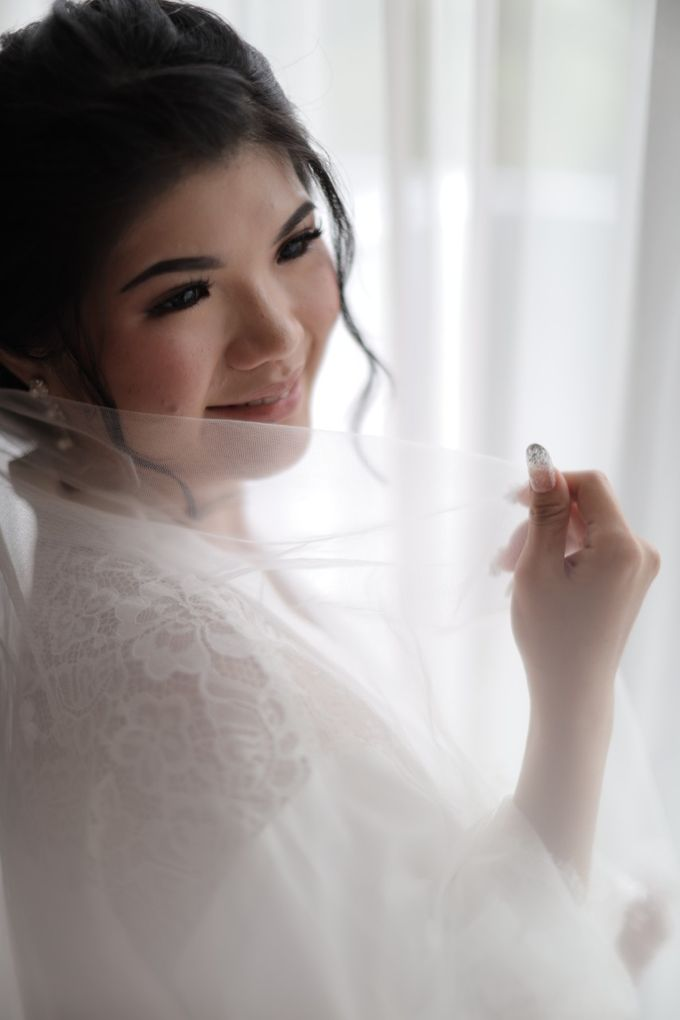 Favor Bride, Nia.. by Favor Brides - 009