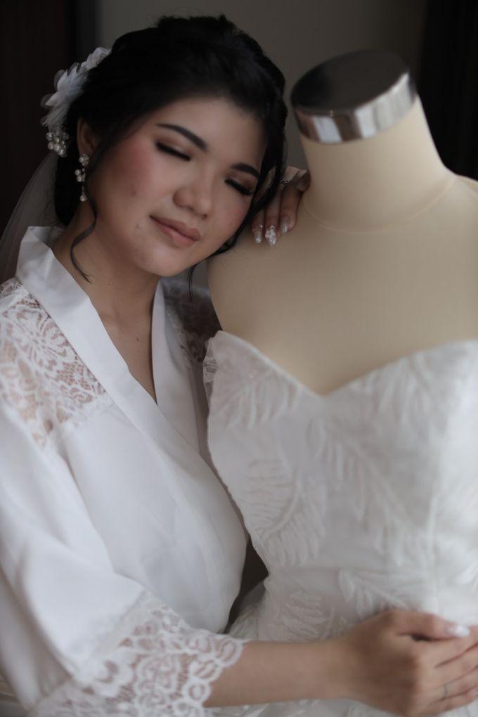 Favor Bride, Nia.. by Favor Brides - 008