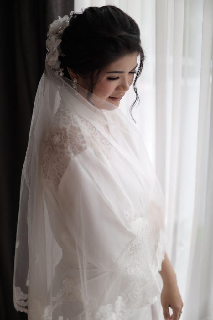 Favor Bride, Nia.. by Favor Brides - 012