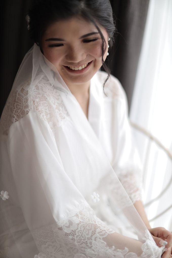 Favor Bride, Nia.. by Favor Brides - 010