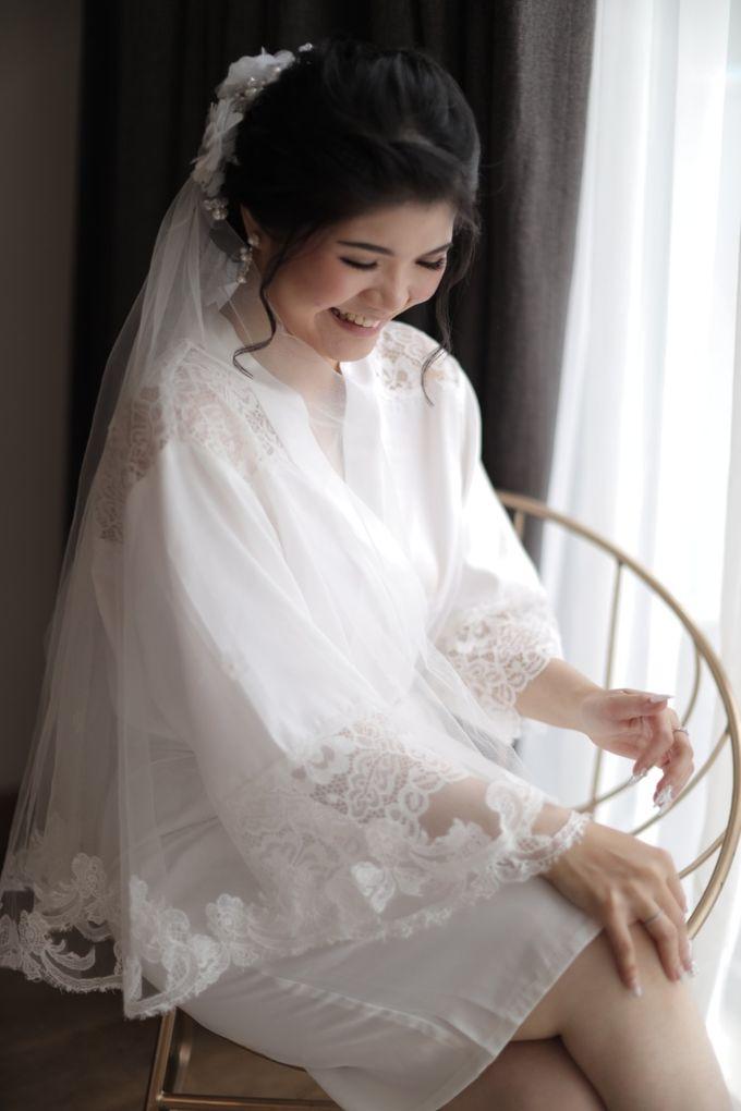 Favor Bride, Nia.. by Favor Brides - 011